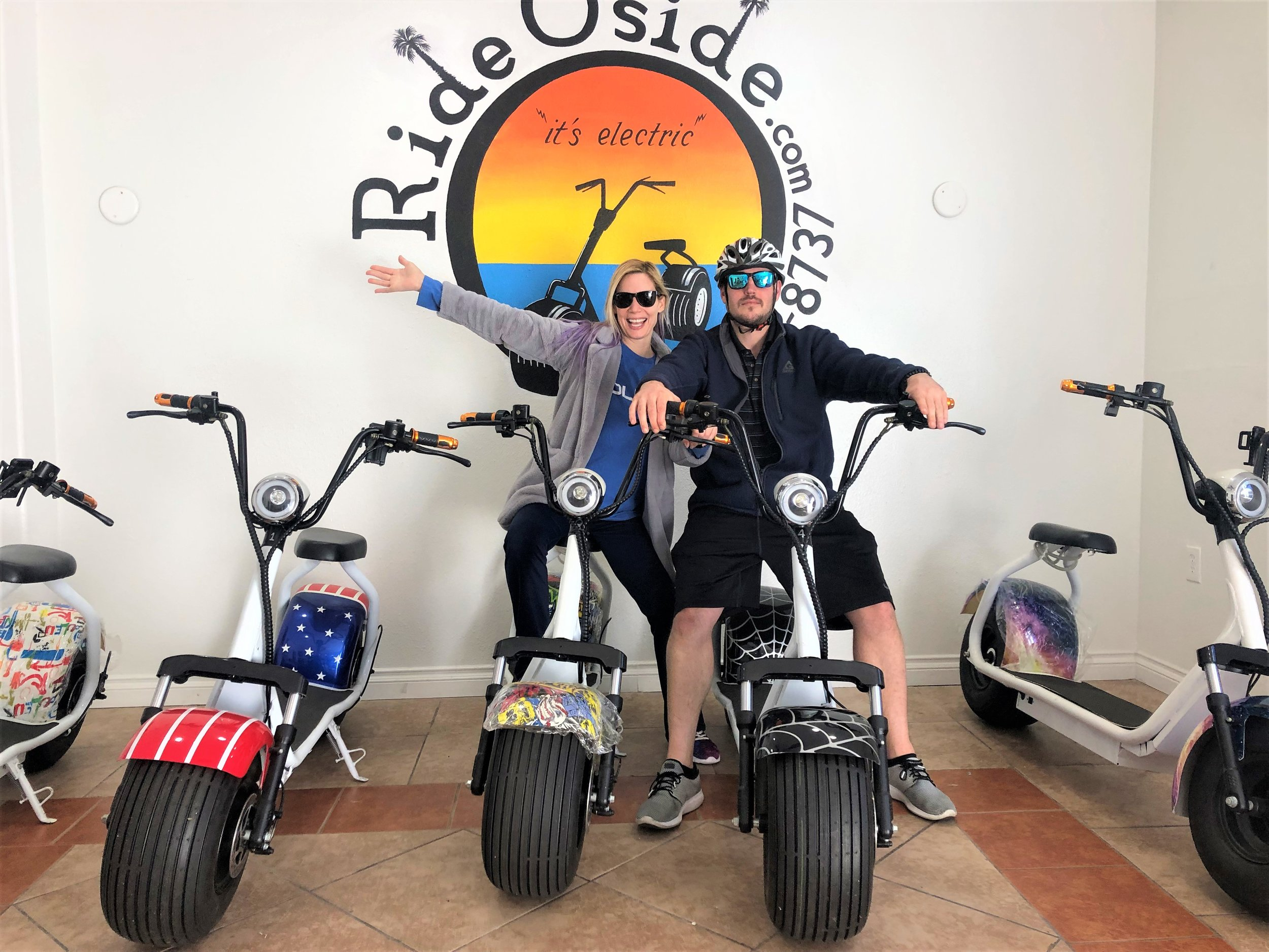 fat tire electric-scooter rentals.JPG