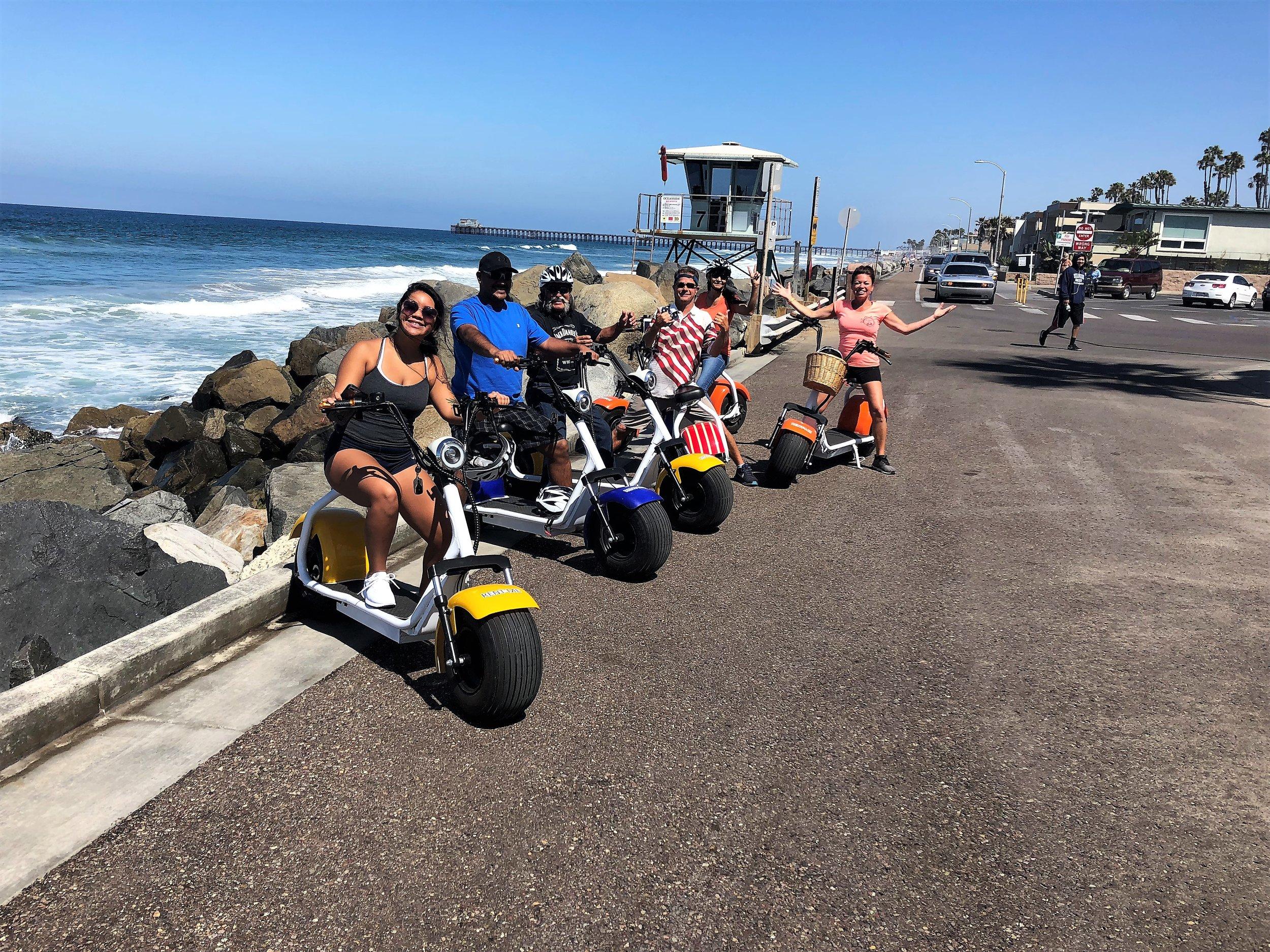 guided bike tours.JPG