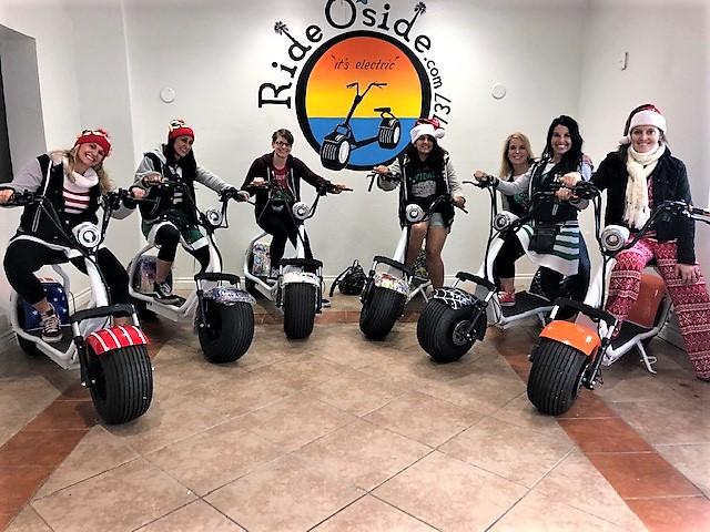 Ride Oside Derby.jpg