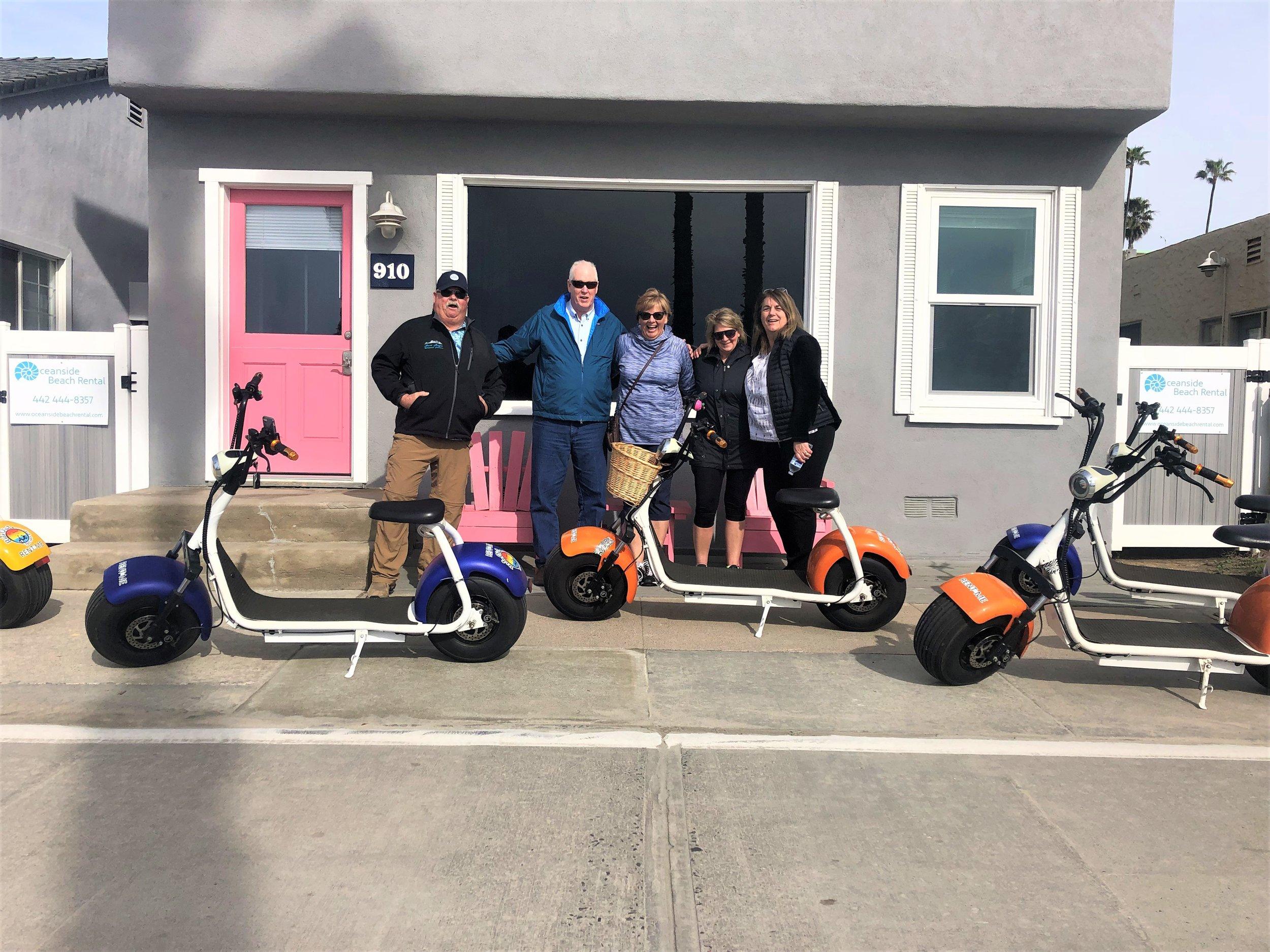 Ride Oside-delivers.JPG