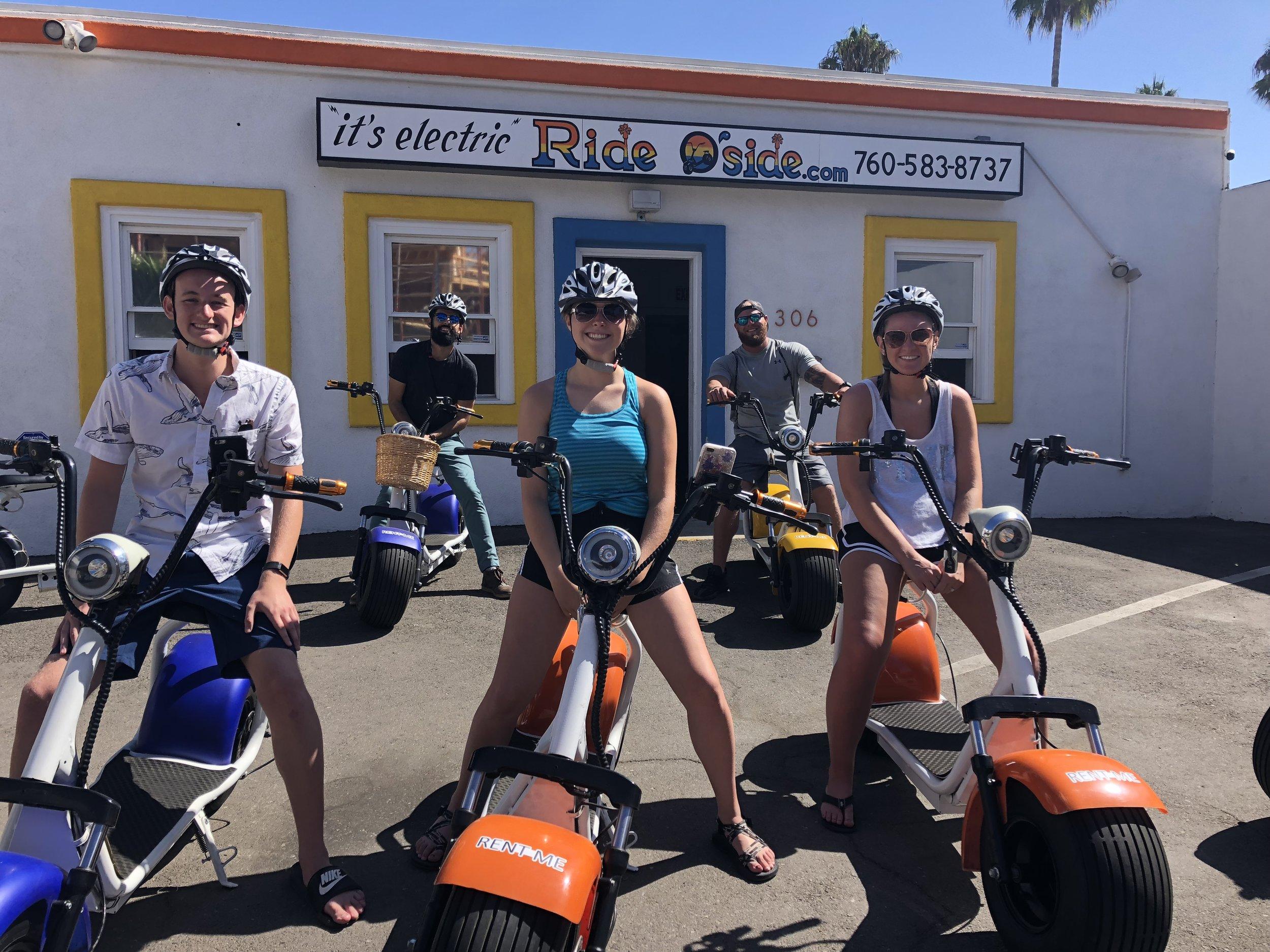 scooter rentals.JPG