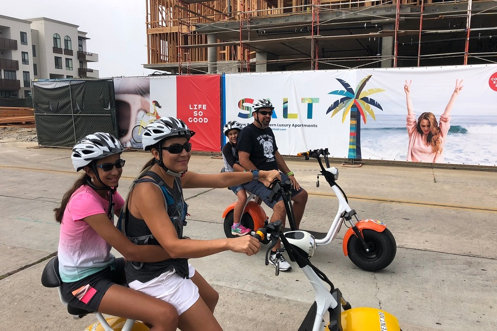 electric+bike-electric+scooter+rentals.jpg