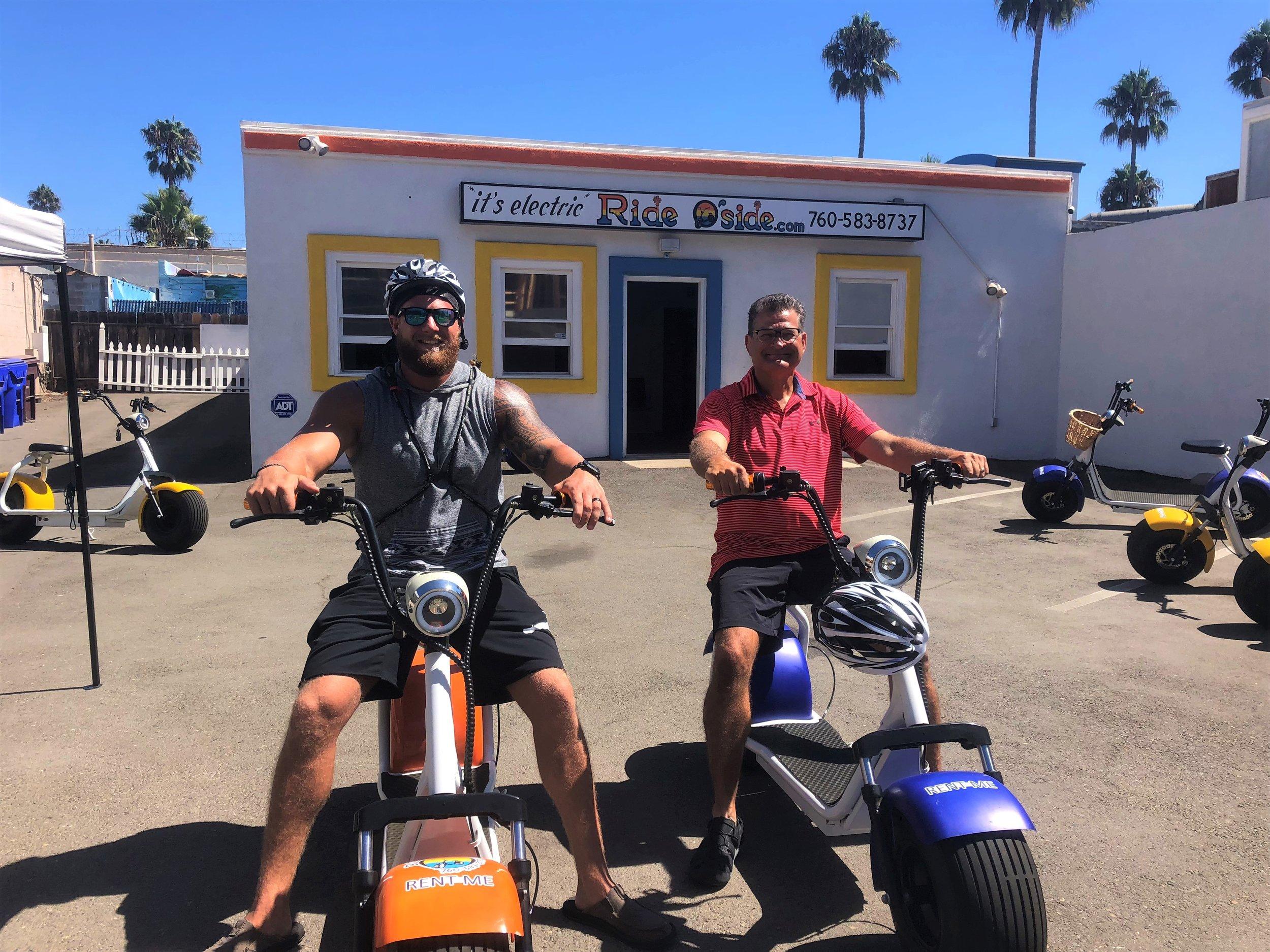 cruise san diego north county bike rentals.JPG