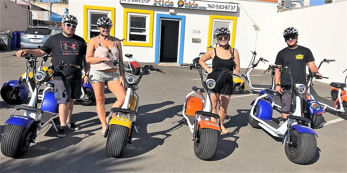 Ride Oside 01.jpg