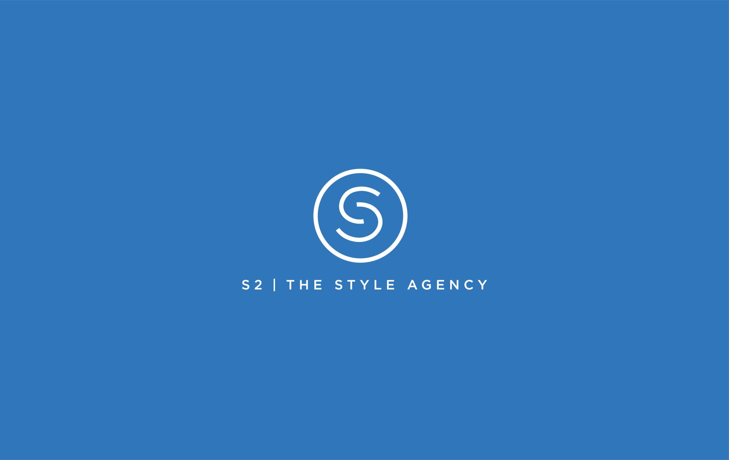A style and personal shopping agency.