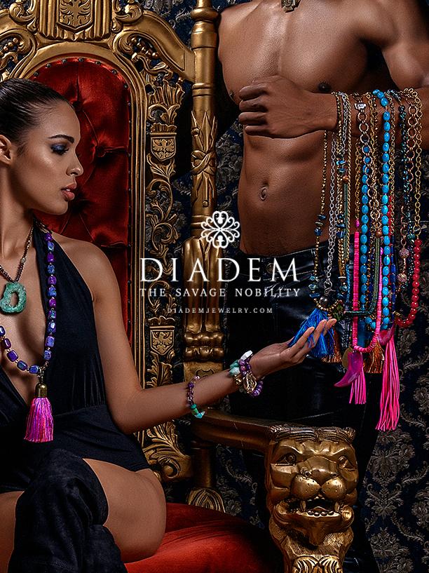 Diadem_Ad_1.jpg