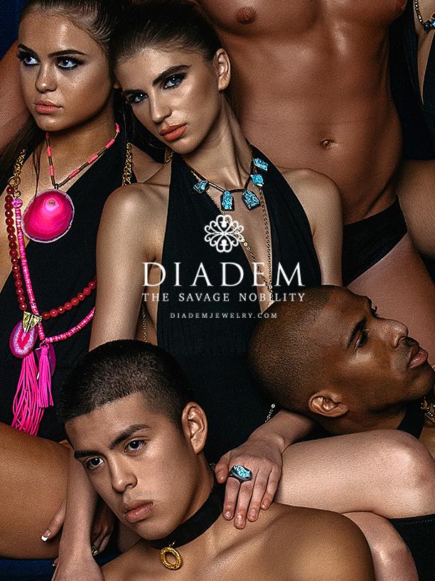 Diadem_Ad_2.jpg