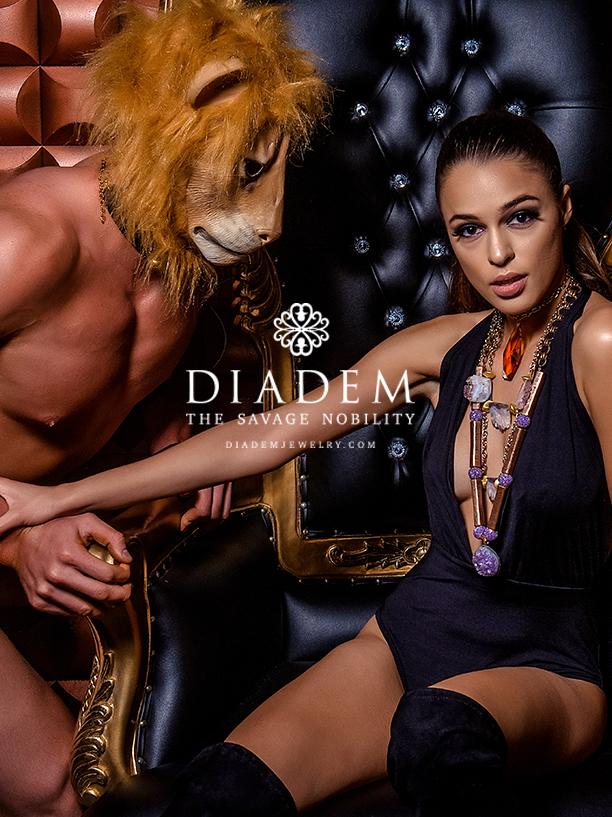 Diadem_Ad_3.jpg