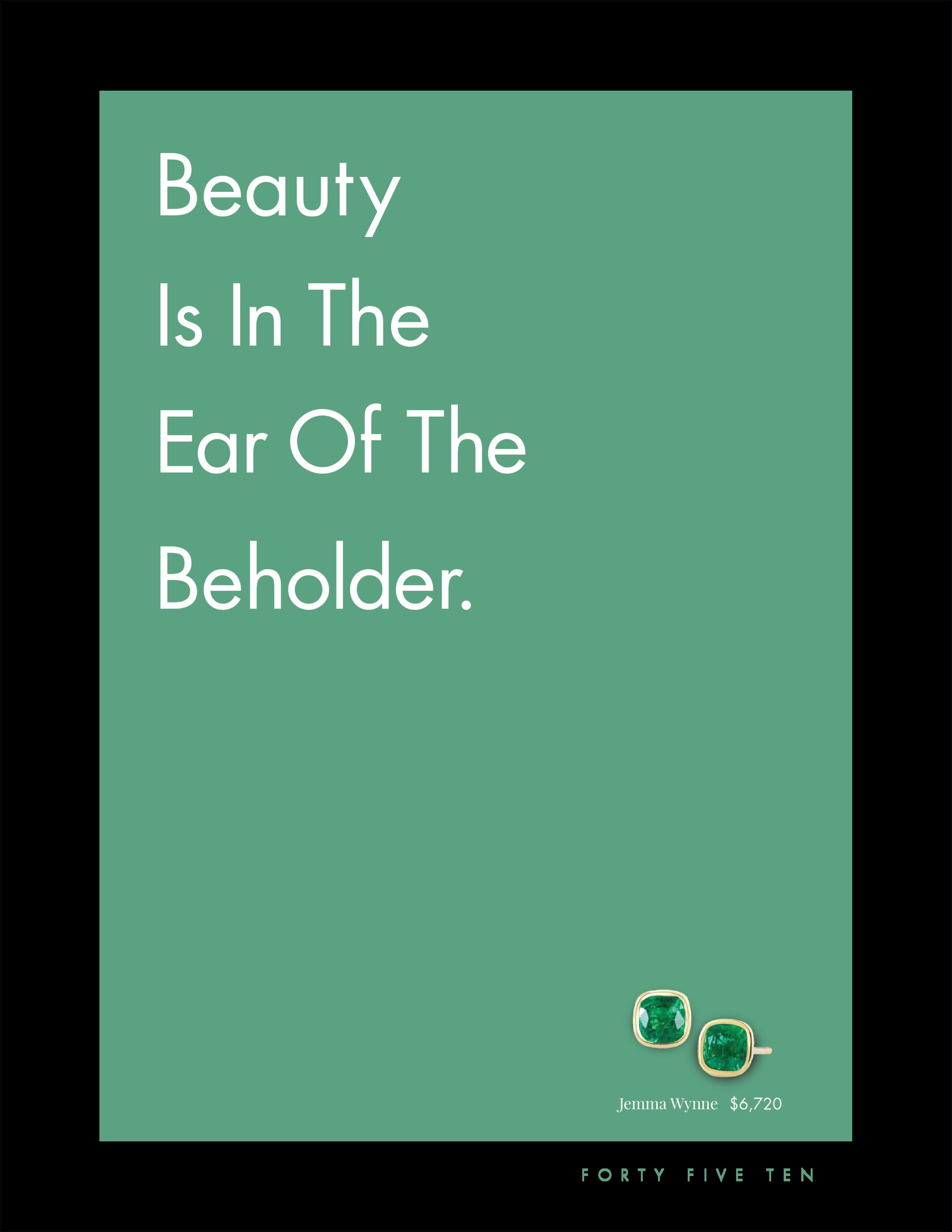 4510-print-ad-beauty.png