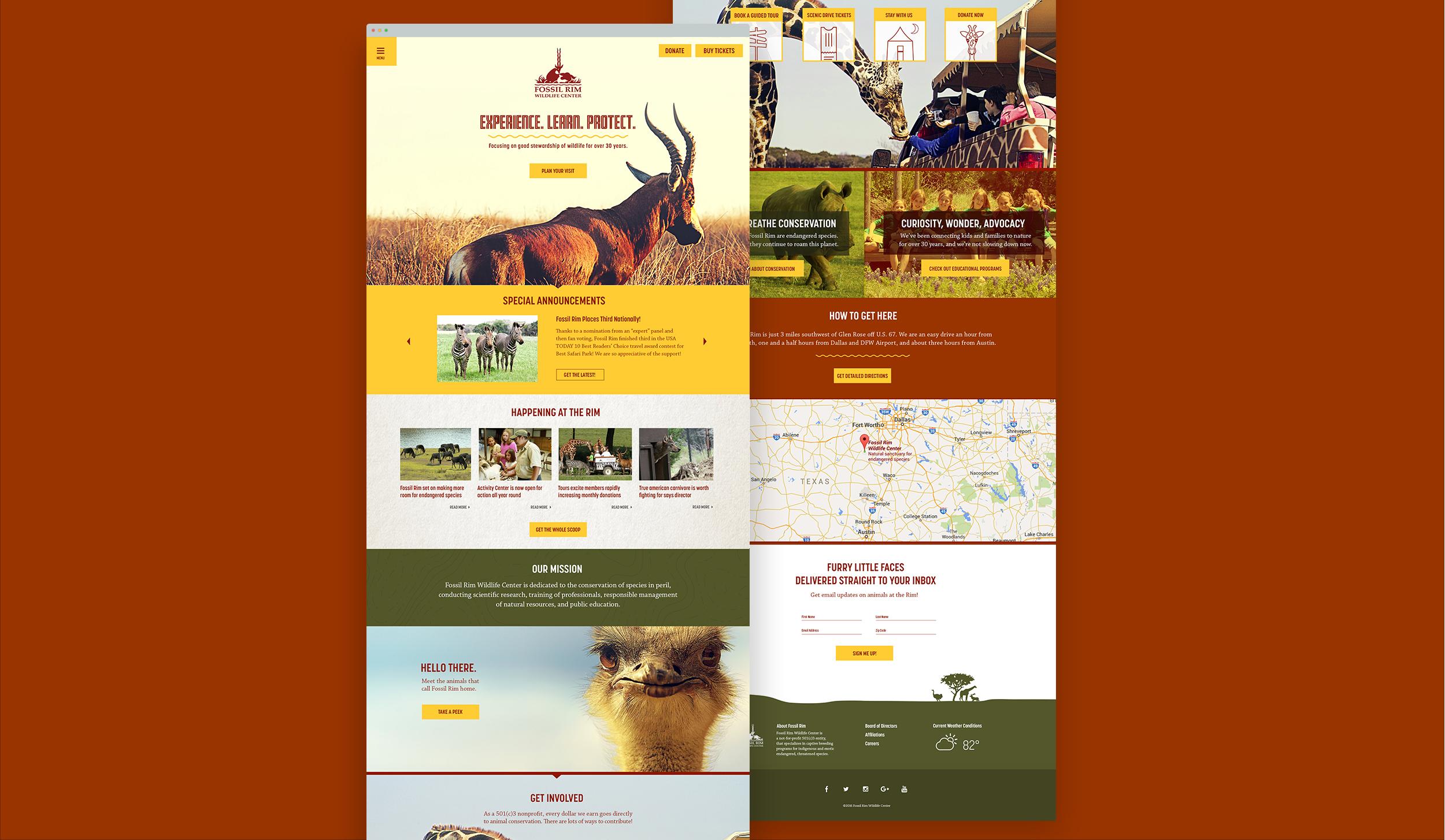 FossilRim_homepage.jpg
