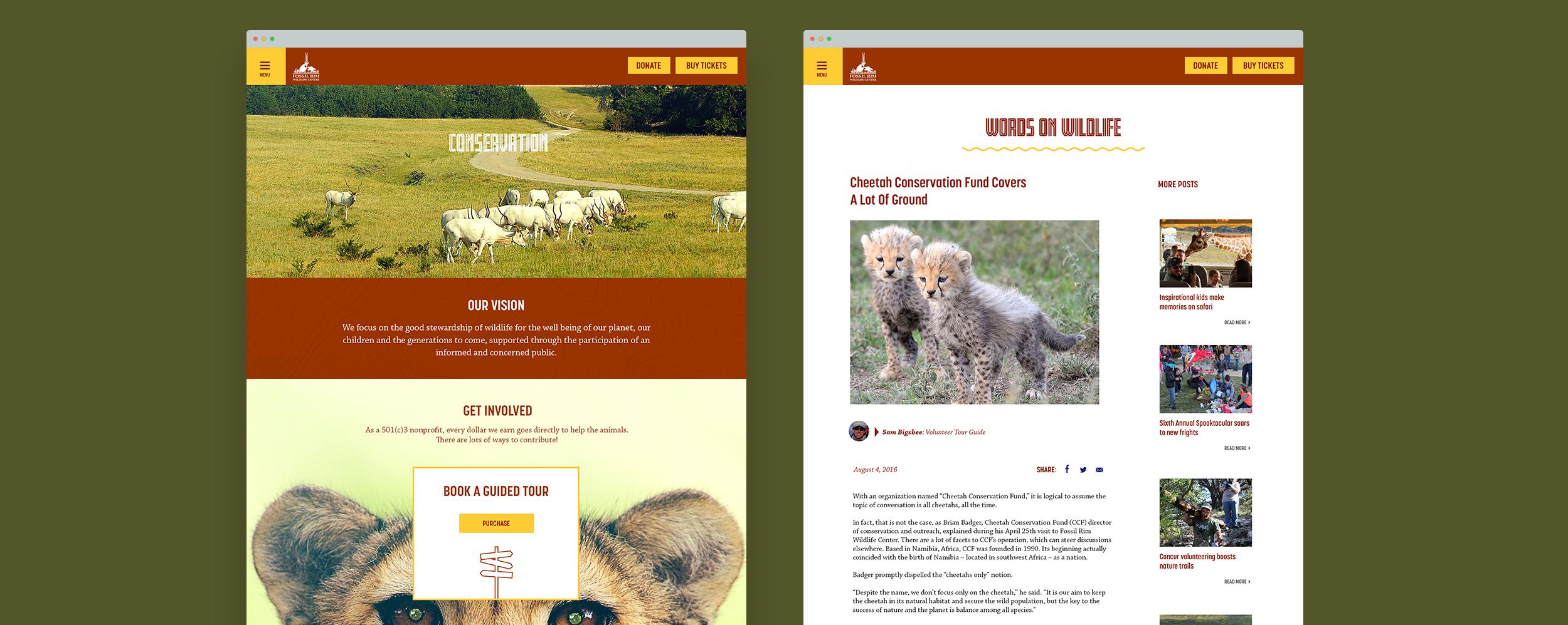 FossilRim_conservation-blog-pages.jpg