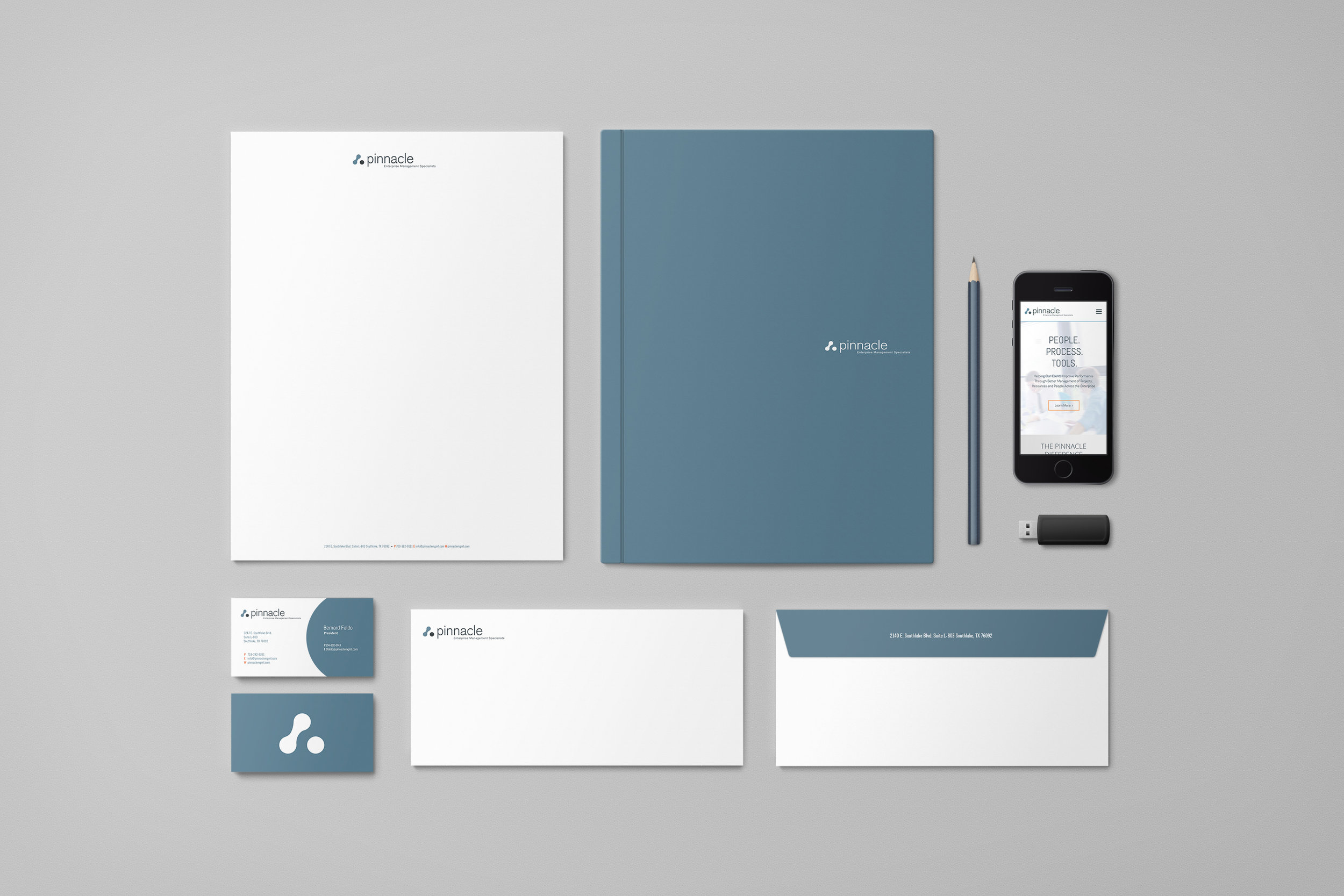 pinnacle-stationery-set.jpg