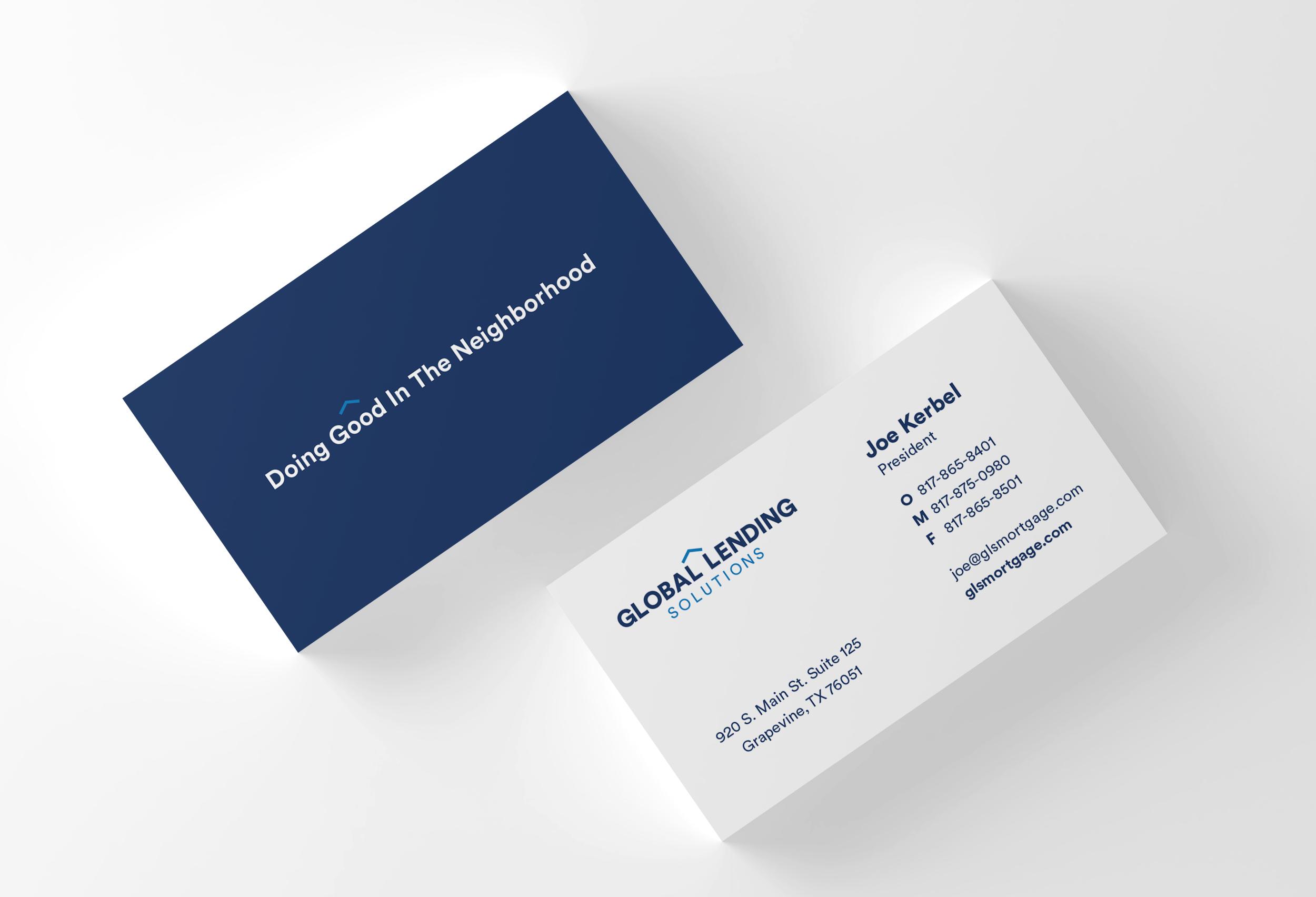 GLS-Website-Page-Template-v2Biz-Card.png