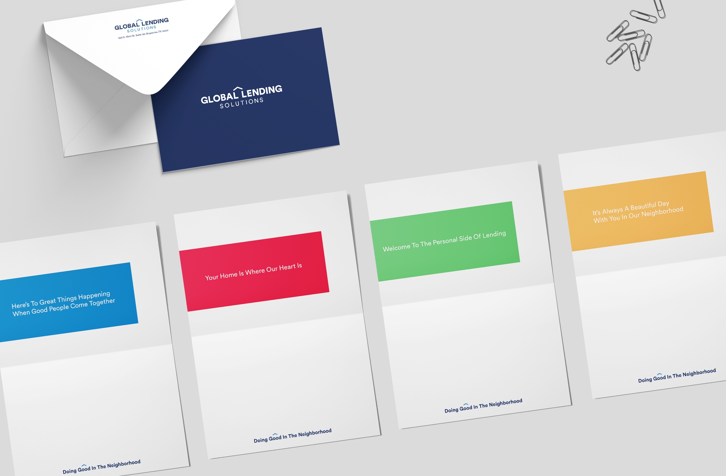 GLS-Website-Page-Template-v2Greeting-Cards.png