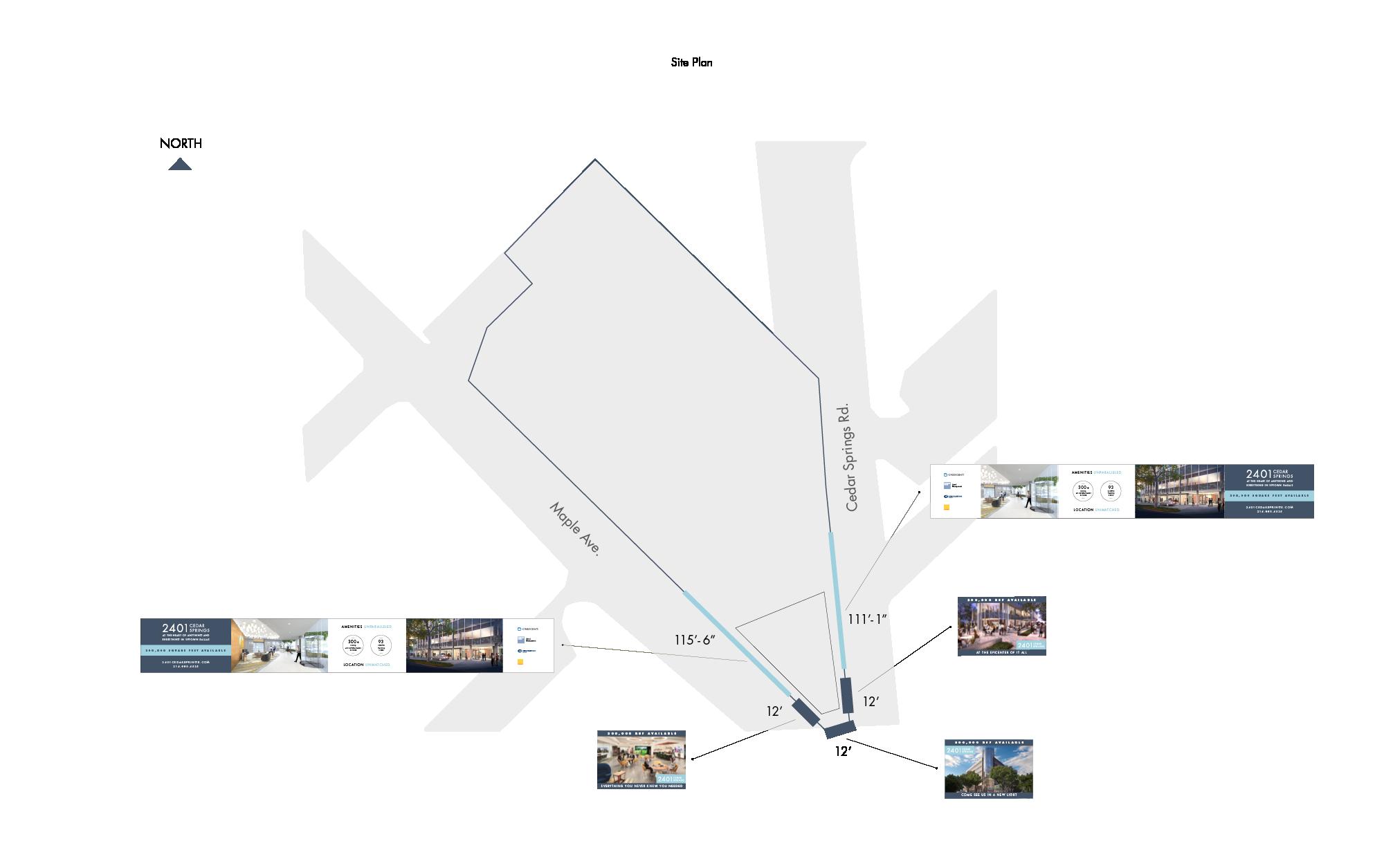 2401-Cedar-Springs_Signage_Concept-A_R4_FOR-PORTFOLIO-ALL3.png