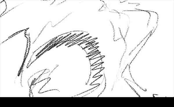 Thumbs_FrameView20005.jpg