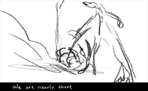 Thumbs_FrameView20028.jpg