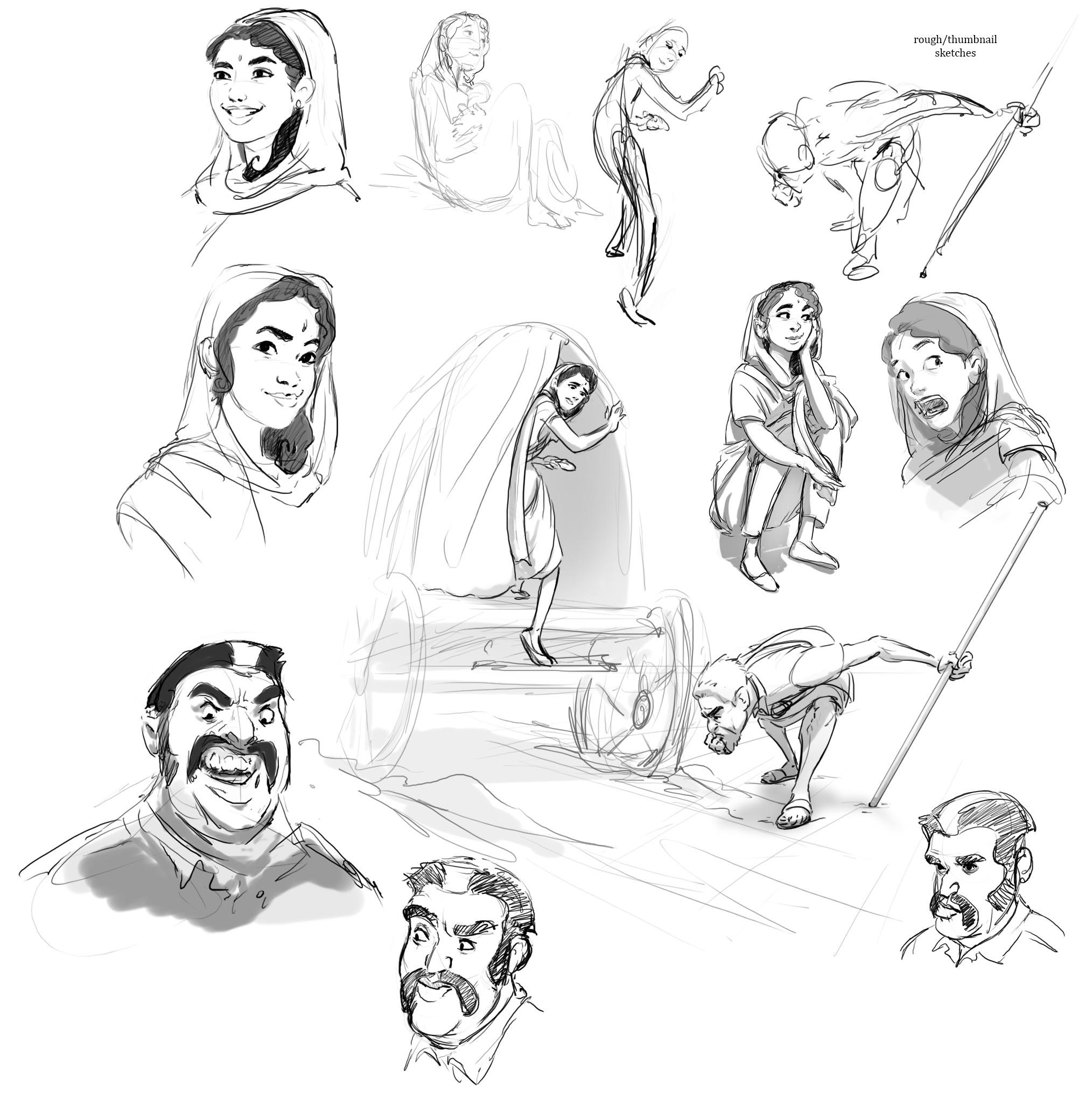 CharacterPractice01.jpg