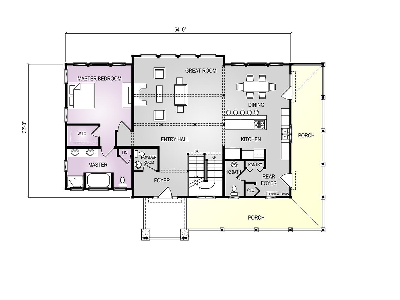 Bluegrass-floor-plan.jpg