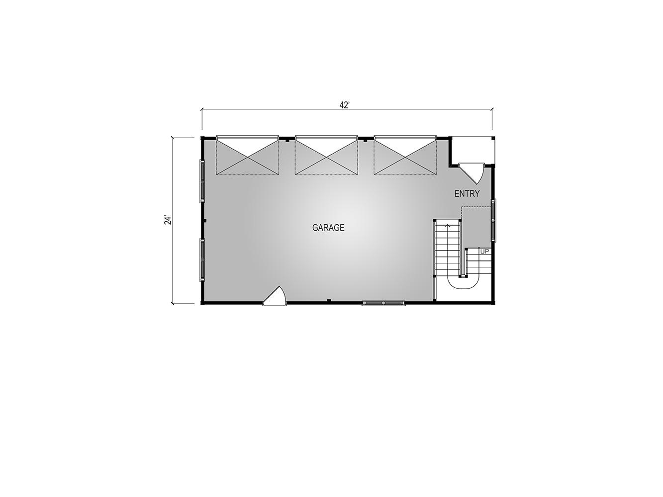 Carriage-floor.irf.jpg