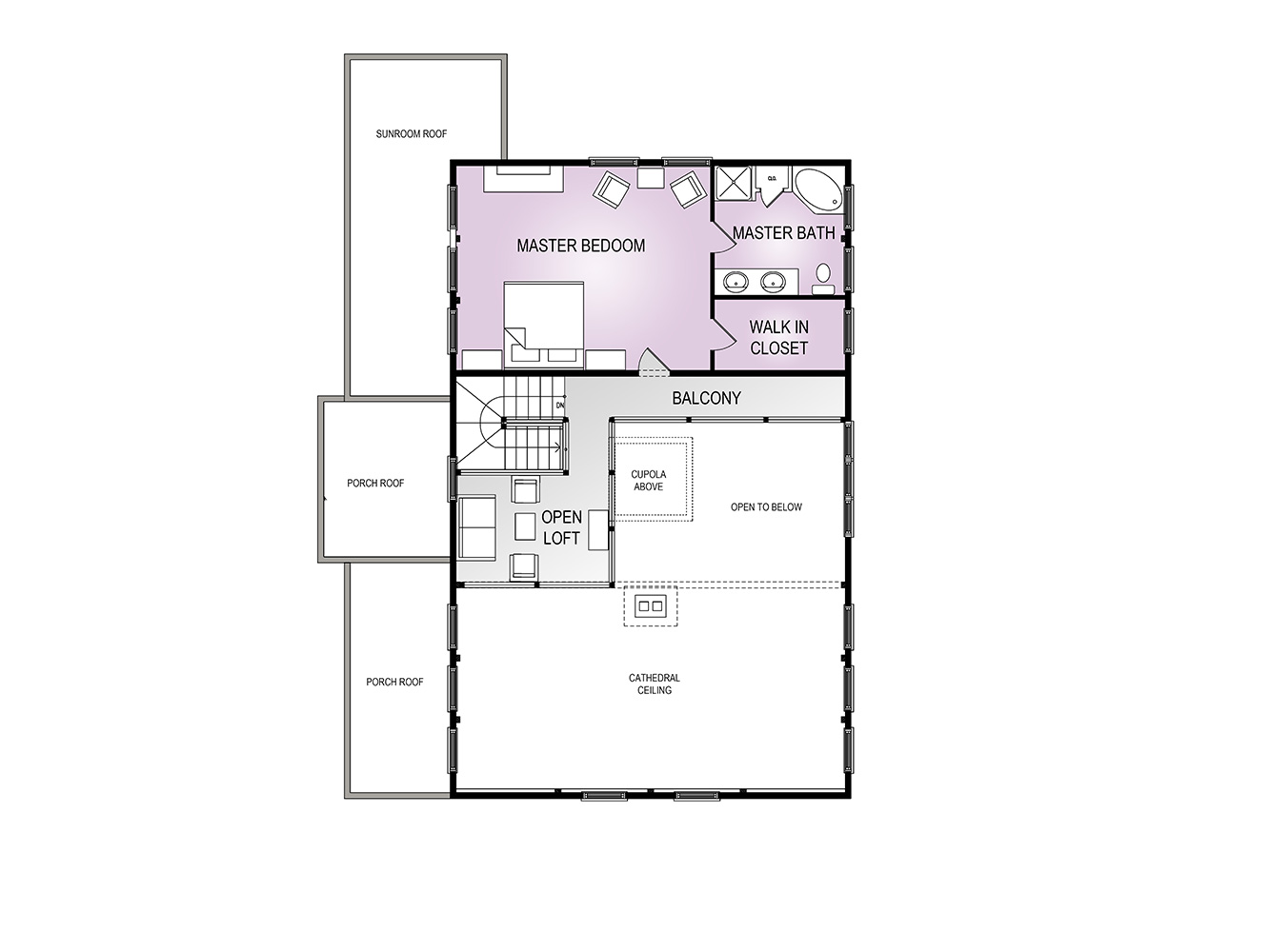 Homestead-loft-plan.jpg