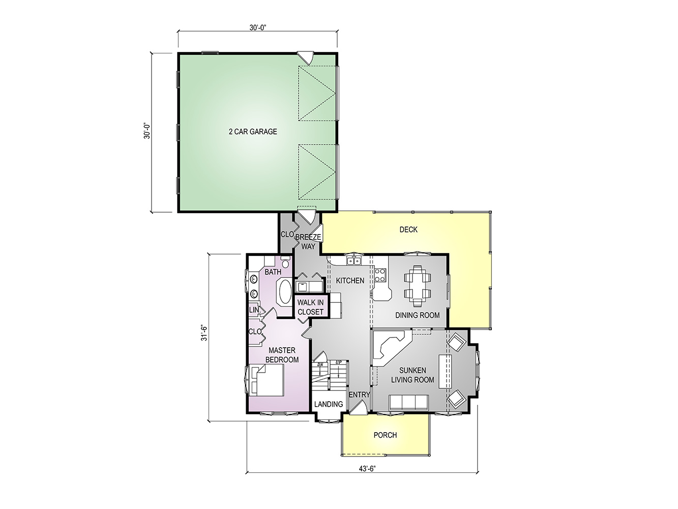 Timberline-FLOOR-PLAN.jpg