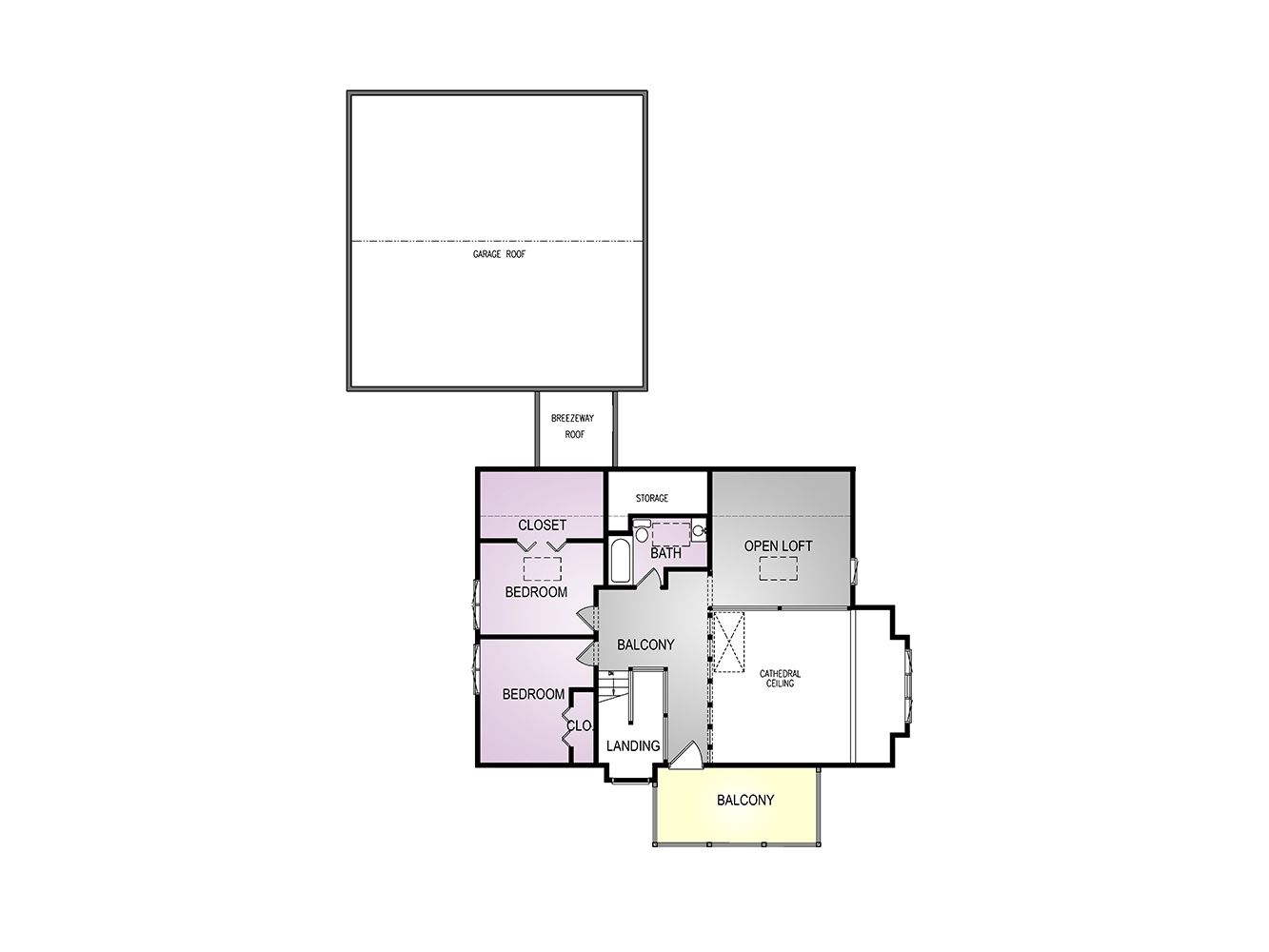 Timberline-LOFT-PLAN.jpg