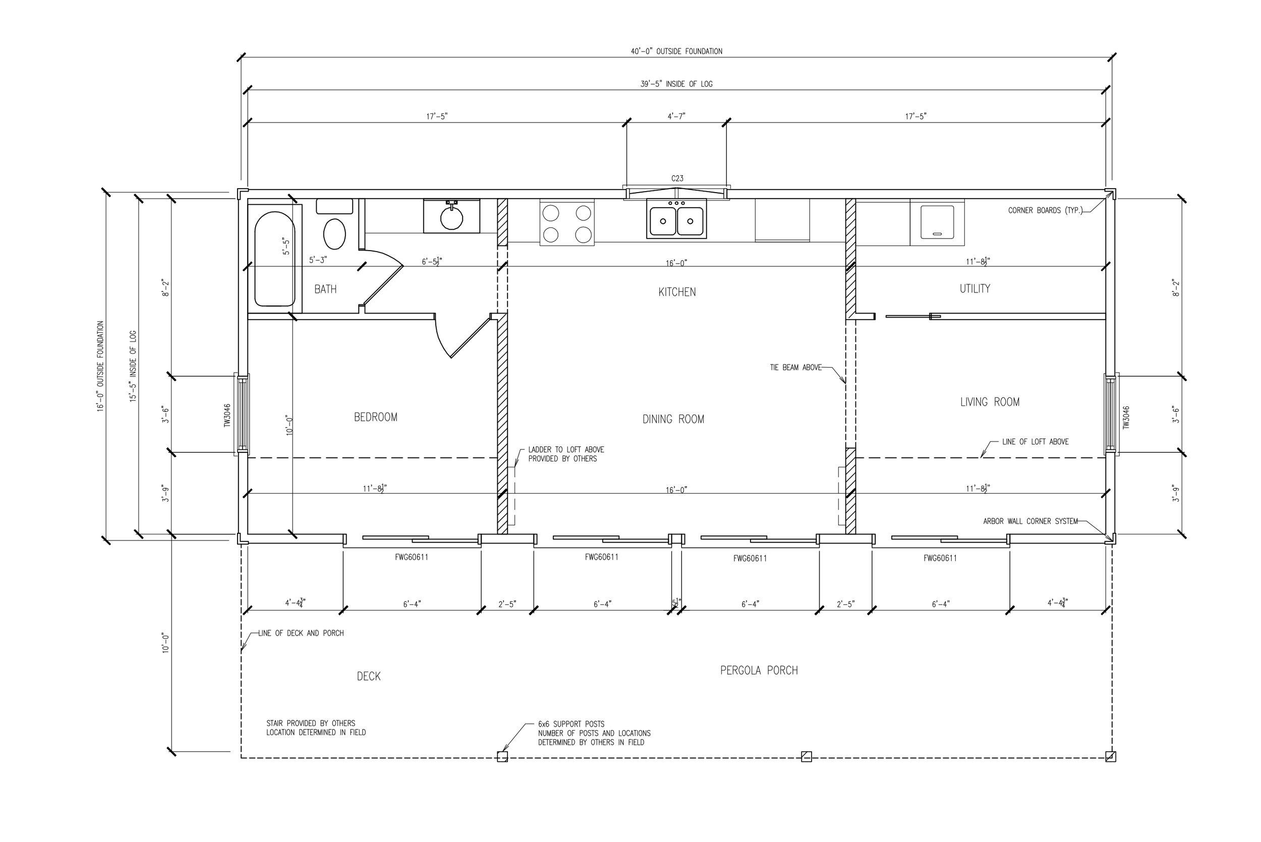 York Floor Plan.jpg
