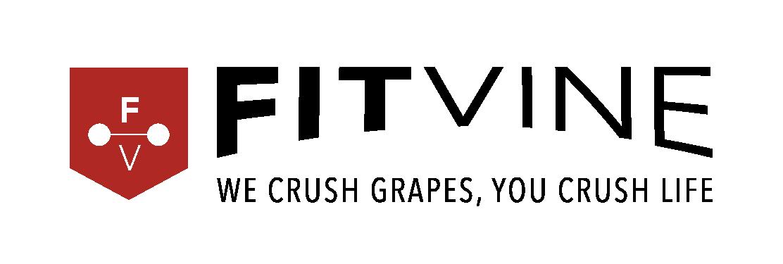FitVine horizontal logo-rgb (1).png
