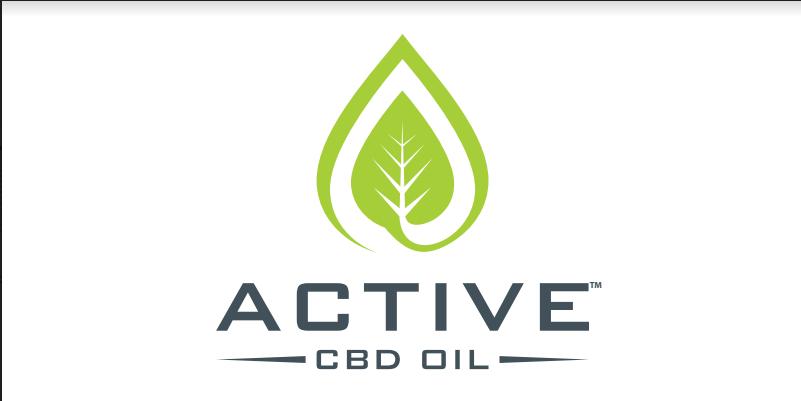 Active Logo.PNG