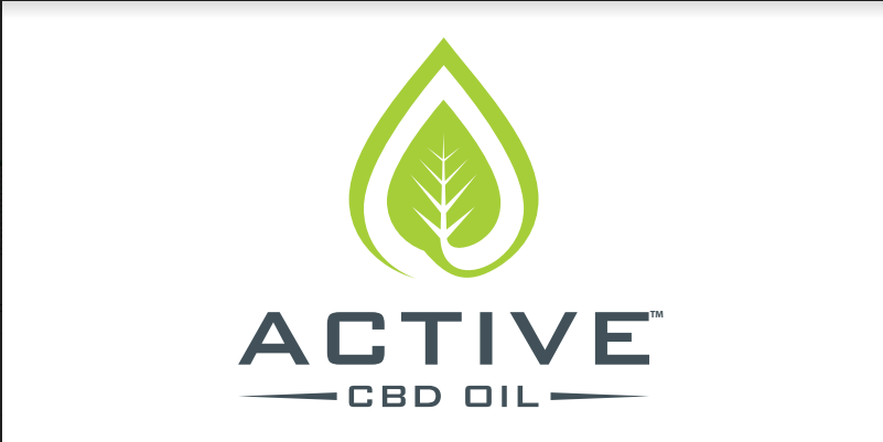 Active Logo.PNG