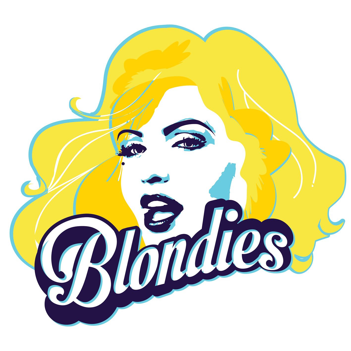 Blondies logo.png