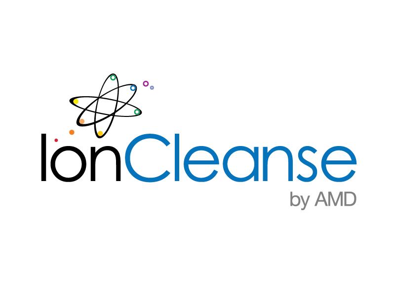 IonCleanse_byAMD_logo_final_jpg.jpg