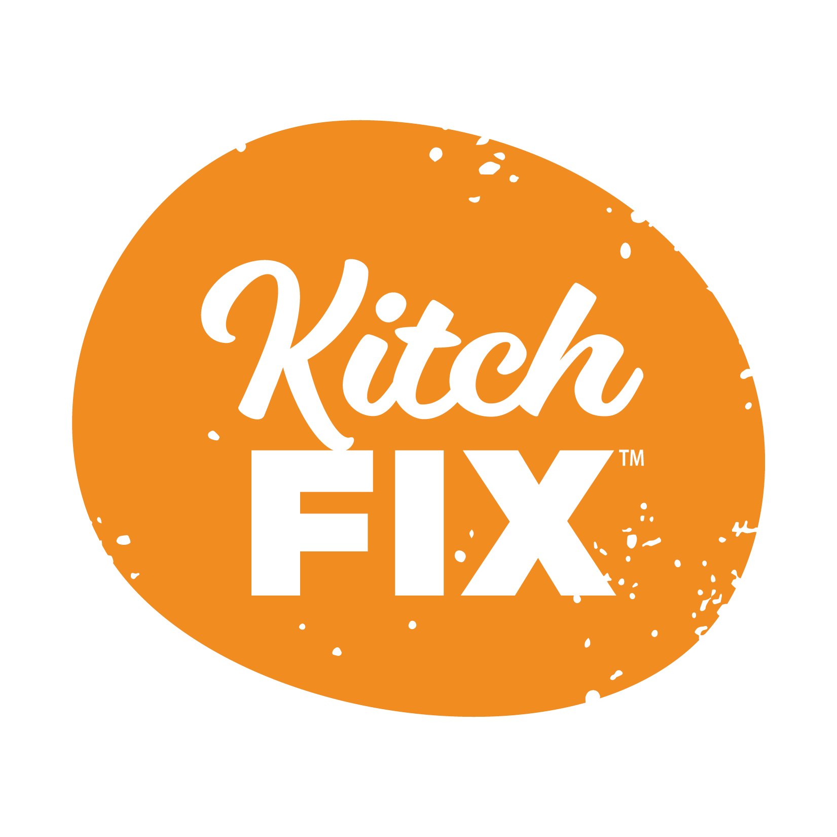 KitchFix-LOGO-COLOR-ORANGE.png