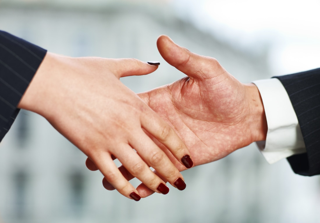 handshake_orig.jpg