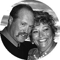 Ken & Elizabeth Cole