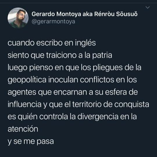 gerardo-montoya-twitter.jpg