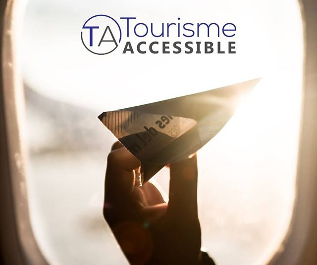 👋 Qui nous sommes ? ⬝ Une agence de voyage spécialisée en tourisme accessible vous offrant des services personnalisés pour la planification et l'organisation de votre prochain voyage avec toute la tranquillité d'esprit dont vous avez besoin. ✈️ 🧳 Le Tourisme Accessible, c'est pour qui ? ⬝ Pour toute personne pour qui il est primordial de partir l'esprit tranquille. Voyager, dans certains cas, peut être complexe. Nous sommes là pour simplifier le processus et vous permettre de profiter de votre voyage en toute sérénité. 🙏 ⬝ Également, pour toute personne pouvant bénéficier d'une assistance particulière pour l'organisation de son voyage, c'est à dire, à titre d'exemple mais sans être exclusivement pour : ⬝ Une personne anxieuse 🤕 ⬝ Une femme enceinte 🤰 ⬝ Une personne âgée 👵🧓 ⬝ Une personne ayant le diabète ou tout autre condition médicale 💊 ⬝ Une personne ayant une difficulté auditive, visuelle, fonctionnelle ou cognitive 👂 ♿️ ⬝ Merci de partager notre page aux personnes que vous connaissez qui pourraient bénéficier de notre service. 🤝 ⬝ #tourismeaccessible #tourismeadapte #accessibletourism #tourismforall #accessibletravel  #accessibility  #voyageaccessible