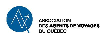 Association des agents de voyages du Québec