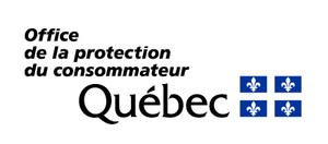 Office de la protection du consommateur