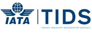 IATA TIDS