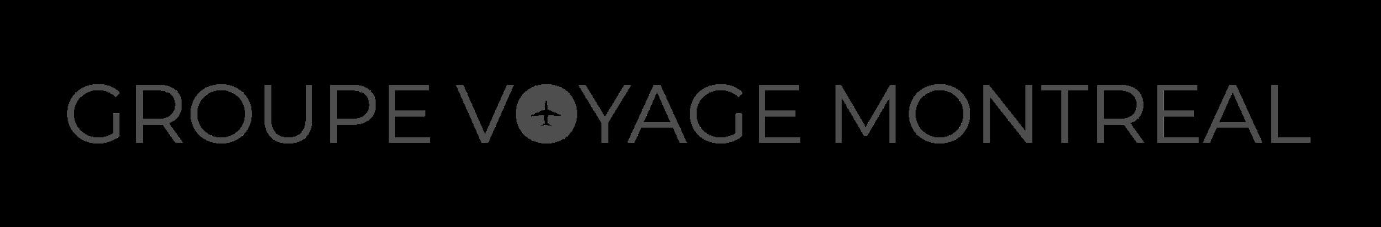 Par Groupe Voyage Montreal