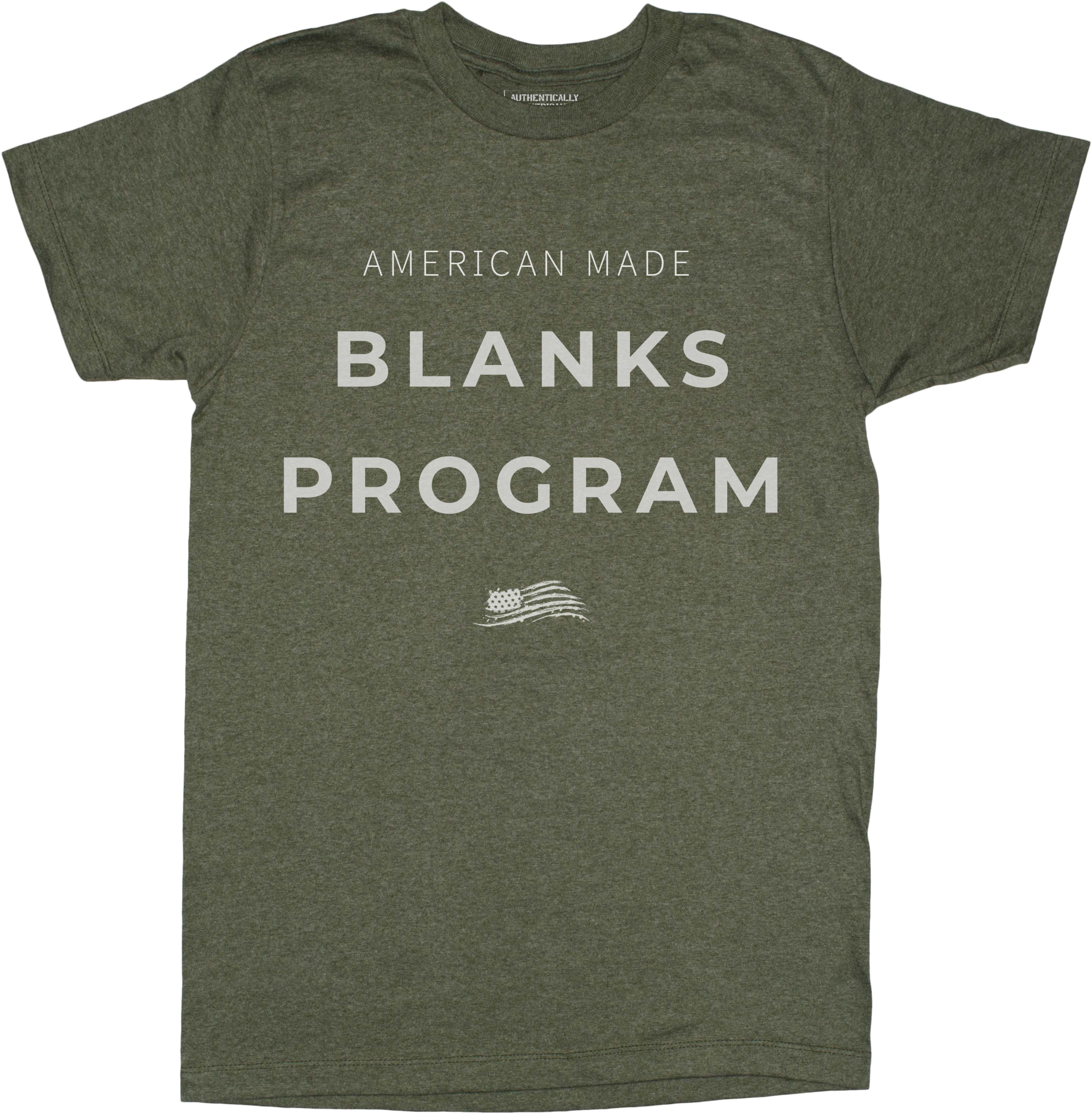 blanks program tee.png
