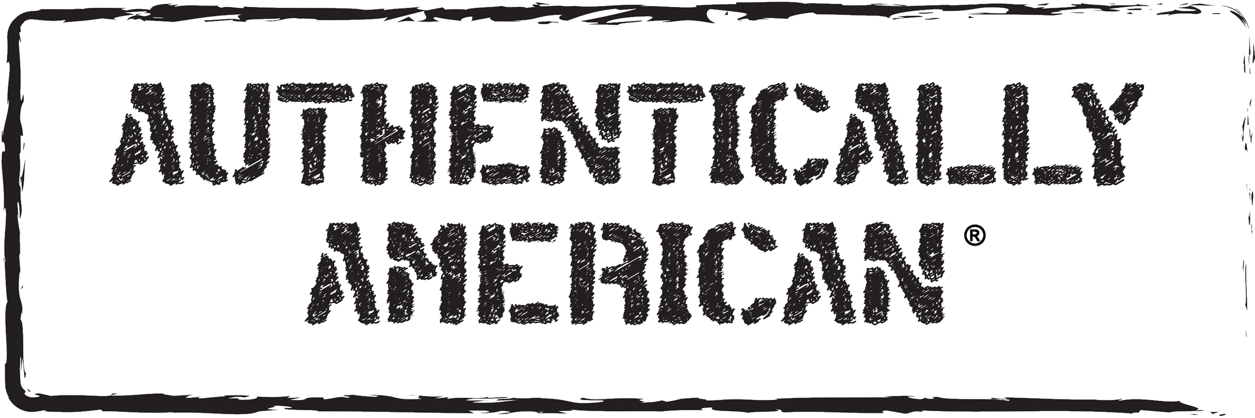 Authentically American® Stamp Logo.png