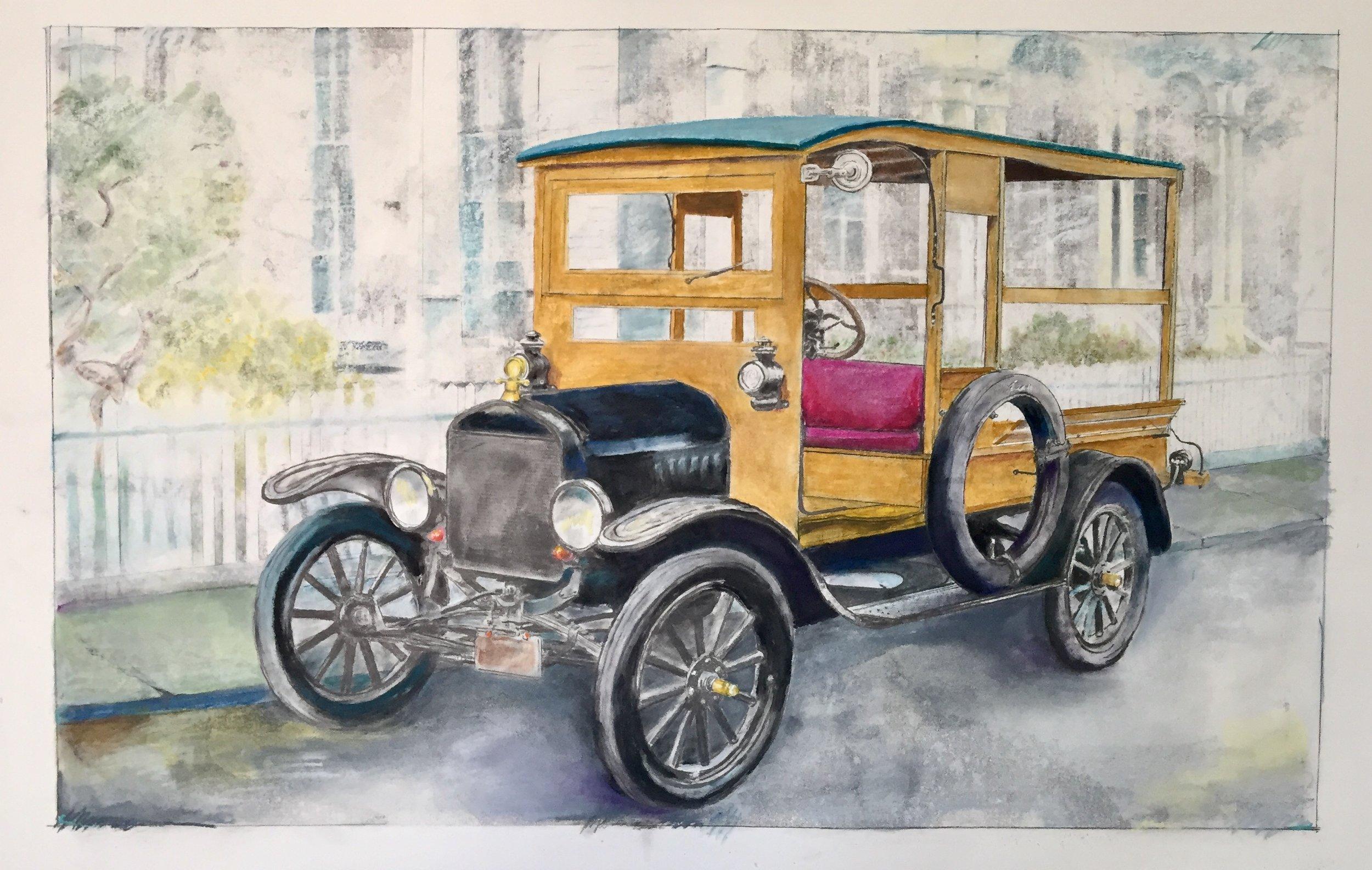 1921 Model T.jpg