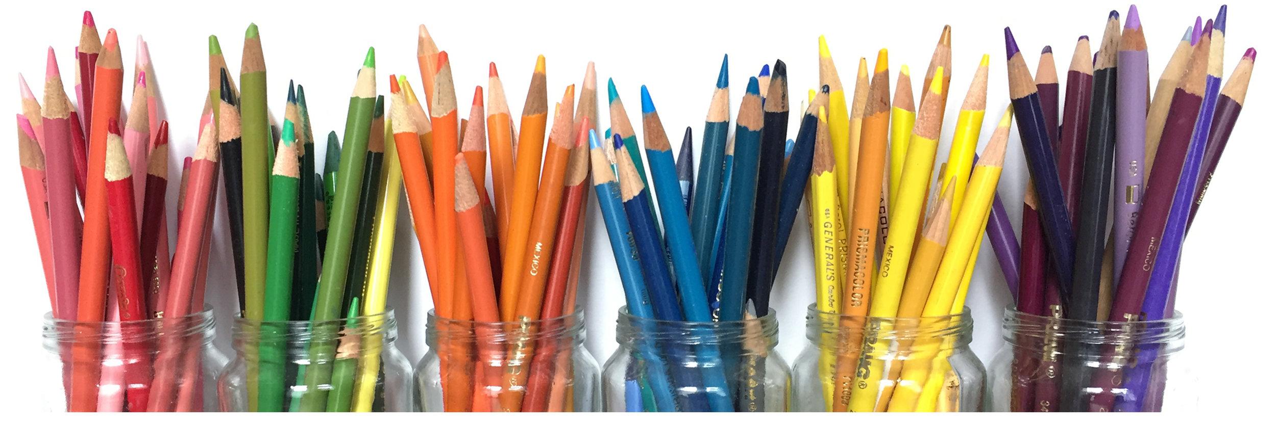Pencils words.jpg