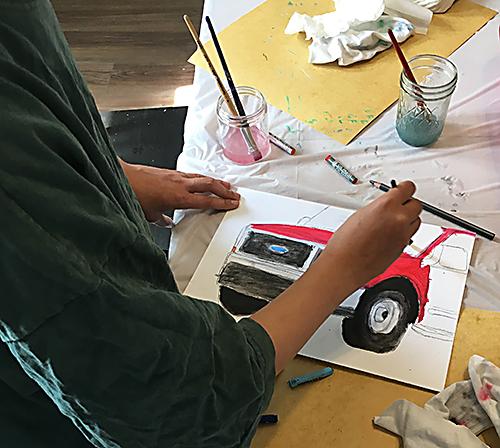 Eli Painting.JPG