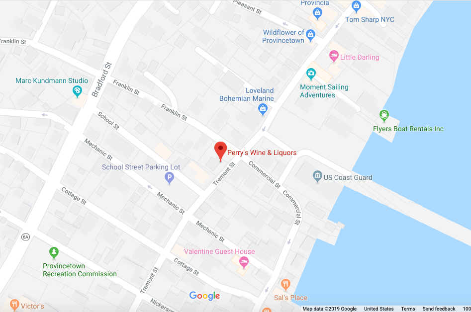 CLICK THE MAP FOR GOOGLE DIRECTIONS