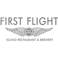 learn more about our event venue, First Flight, Island Restaurant and Brewery