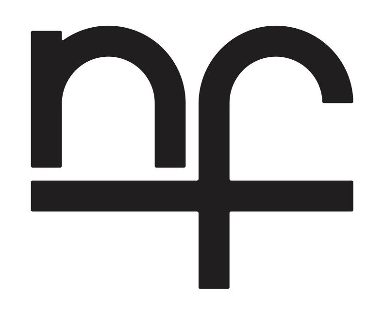 NealFeay Monogram Small.jpg